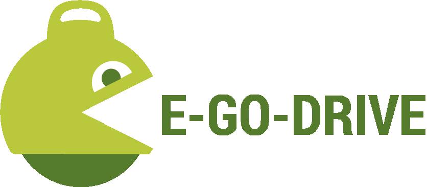 e-go-drive.de